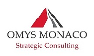 OMYS MONACO Strategic Consulting